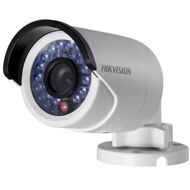 Видеокамера Hikvision HiWatch DS-N201