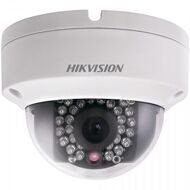 Видеокамера Hikvision DS-2CD2142FWD-IS
