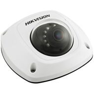 Видеокамера Hikvision DS-2CD2512F-IS