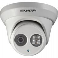 Видеокамера Hikvision DS-2CD2342WD-IS